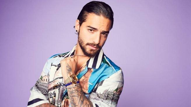 cantantes-de-reggaeton-655x368
